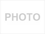 Фото  1 Саженцы винограда - столовые, кишмишные, винные 2109398